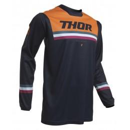 Bluza Thor S20 Pulse Pinner...