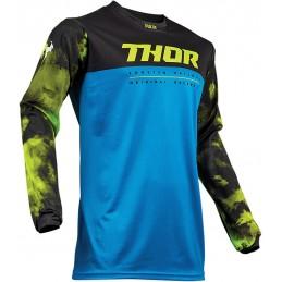Bluza Thor S20Y Pulse Air...
