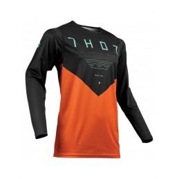 Bluza Thor PRIME PRO S9...