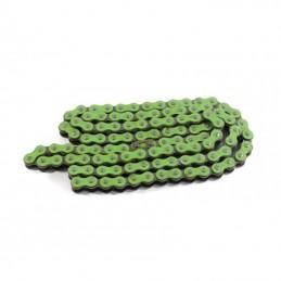 Łańcuch napędowy 420H KMC zielony