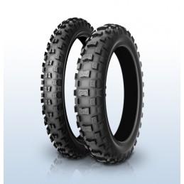 Opona Michelin 2.75-10...