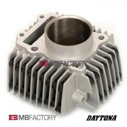 Cylinder Daytona 212cc 4V -...