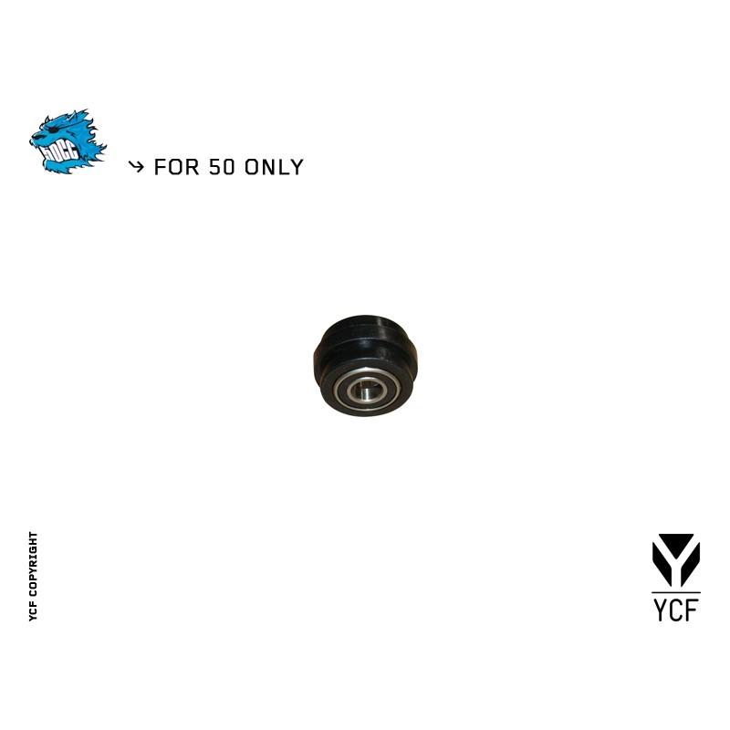 Rolka łańcucha 2020 YCF50