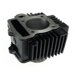 Cylinder MRF120 - czarny