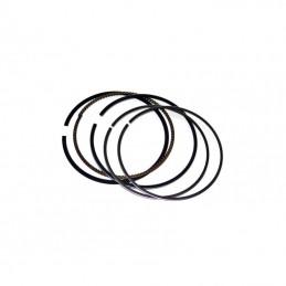 Pierścienie tłokowe MRF 160