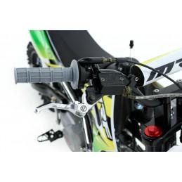 Pit Bike MRF 120