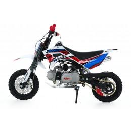 Pit Bike MRF 80 RUNNER