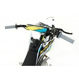 Pit Bike MRF 80