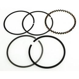 Pierścienie tłokowe 50A YCF