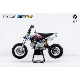 Pit Bike YCF Start 125 2021
