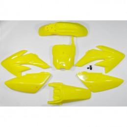 Plastiki CRF70 style MRF -...