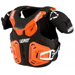 Leatt - Brace Fusion VEST...