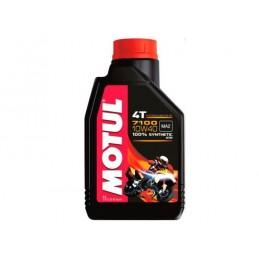 Motul olej silnikowy 7100...