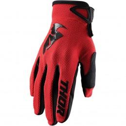 Rękawiczki Thor S20 SECTOR...