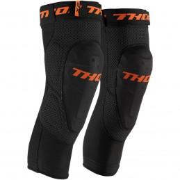 Ochraniacze kolan Thor Comp...
