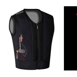 Gilet Airbag Protection -...