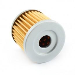 Filtr oleju ZS155