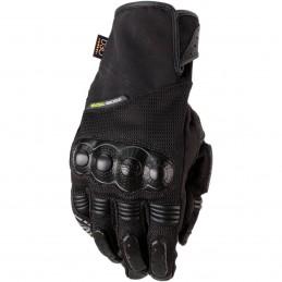 Rękawiczki Moose Racing S19...