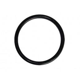 O-ring do dekielka filtra...