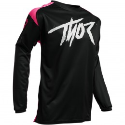 Bluza Thor S20 Sector Link...