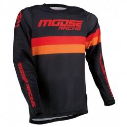 Bluza Moose Racing Sahara...