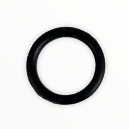O-ring dekielka filtra...