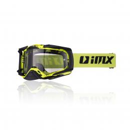 Gogle iMX Racing Dust...