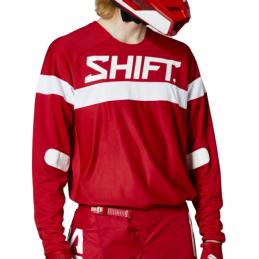 Bluza SHIFT White Label...