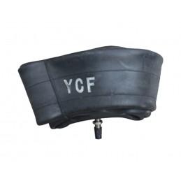 Dętka YCF 2.50-14 - przód
