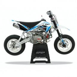 Pit Bike MRF 140SM Supermoto