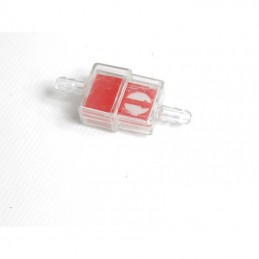 Filtr paliwa MRF