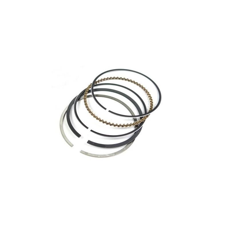 Pierścienie tłokowe MRF 120