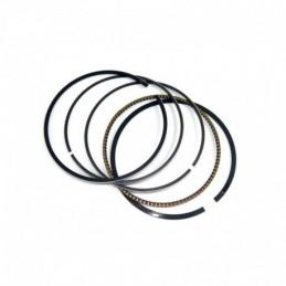Pierścienie tłokowe MRF 140