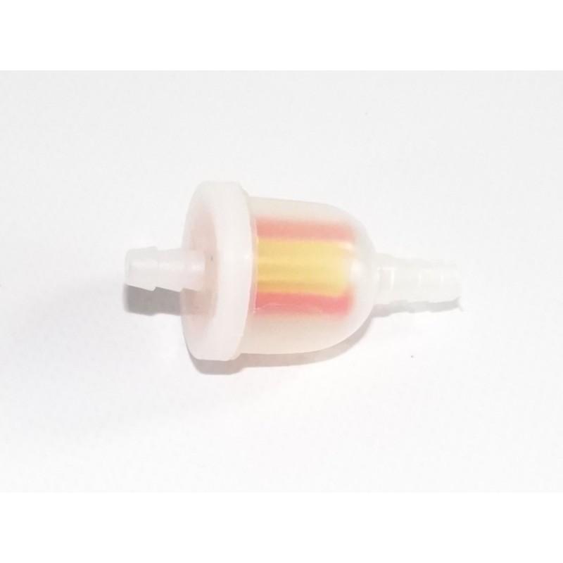 Filtr paliwa plastikowy MRF