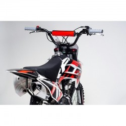 Pit Bike MRF 140RC Big