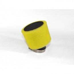 Filtr powietrza 42mm żółty MRF