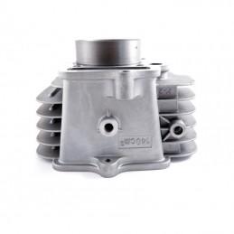 Cylinder MRF140