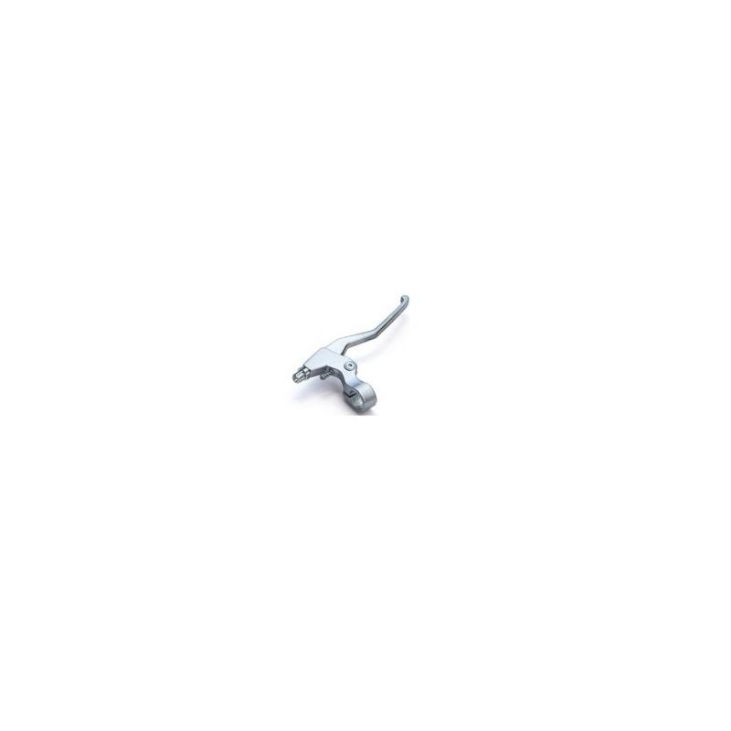 Dźwignia przedniego hamulca YCF 50A