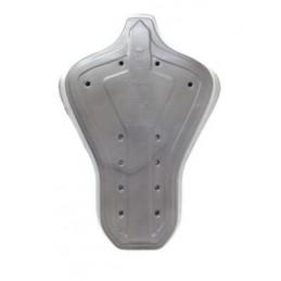 Ochraniacz pleców SAS-TEC...