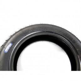 Opona 120/80-12 MITAS Monsum Racing Soft