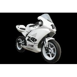 KAYO Mini GP 150
