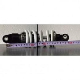 Amortyzator tył DX 280mm