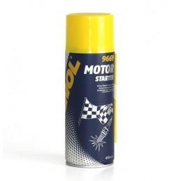 Mannol Motor Starter 9669...