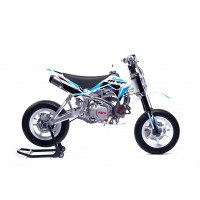 PIT BIKE MRF SUPERMOTO