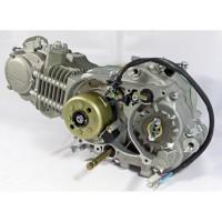 Części silnika MRF 170