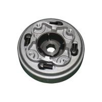 Części silnika YCF 125/125S/125SE