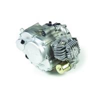 Części silnika YCF 50