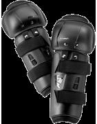 Ochraniacze łokci i kolan