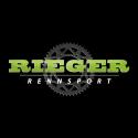RIEGER RENNSPORT
