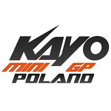 KAYO Mini GP